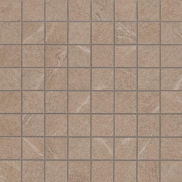Marvel Desert Beige Mosaico (AS4E) Керамогранит
