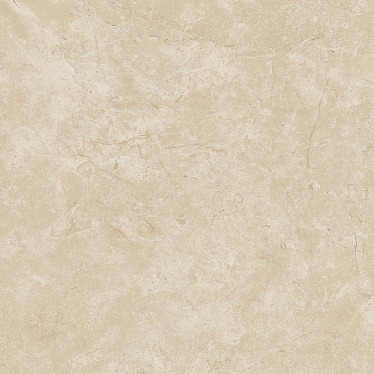 Marvel Cream Prestige 60x60 (AZQT) Керамогранит