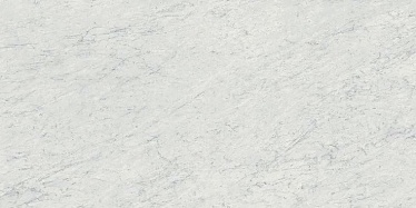 Carrara Pure Silk 162x324 (AAVR) 162x324 Керамогранит