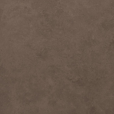 Dwell Brown Leather 60x60 Lappato (AW9G) Керамогранит