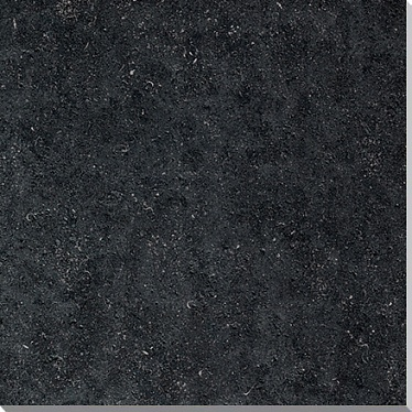 Seastone Black LASTRA 20mm (AV0X) 60x60 Керамогранит