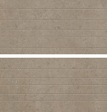 Seastone Gray Mosaico Linea Mix2 (8S69) 30x60 Керамогранит