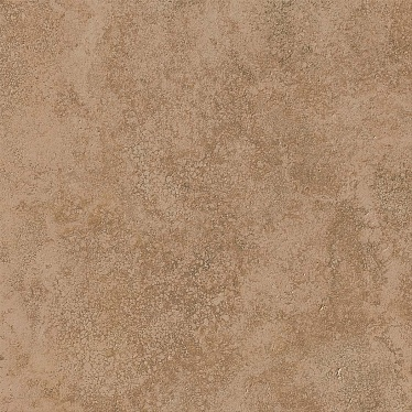 Landstone Walnut LASTRA 20mm 60х60/Лэндстоун Волнат ЛАСТРА 20мм 60х60 (610010001168)
