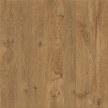 Oak Reserve Pure LASTRA 20mm 60х60/Оак Резерв Пьюр Ластра 20мм 60х60 (610010001142)