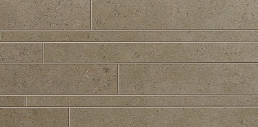 Seastone Gray Brick 60 (8S64) 30x60 Керамогранит