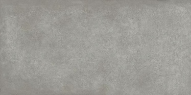 Concrete Grey Silk 162x324 (AAVV) 162x324 Керамогранит