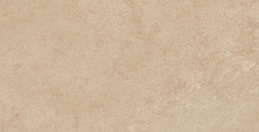 Lims Beige 40x80 (A3HP) плитка