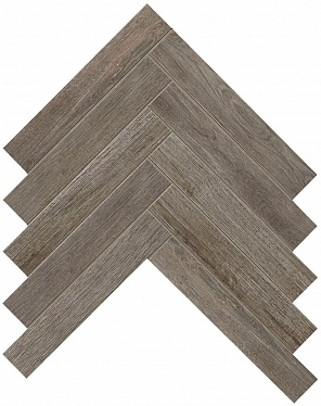 Arbor Grey Herringbone 36,2x41,2 (AN4D) Керамогранит