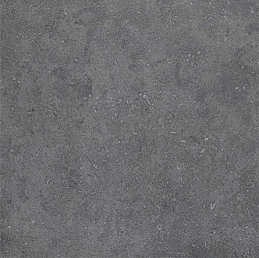 Seastone Gray 60 (8S22) 60x60 Керамогранит