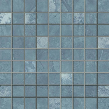 Thesis Light Blue Mosaic /Тезис Лайт Блю Мозаика (600110000930)