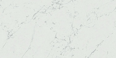 Marvel Carrara Pure 45x90 (AZR3) Керамогранит