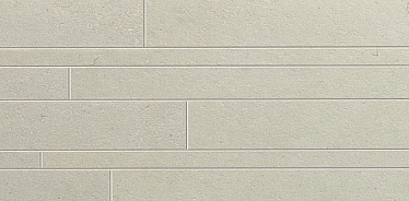 Seastone White Brick 60 (8S67) 30x60 Керамогранит