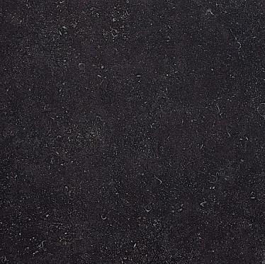 Seastone Black 60 (8S21) 60x60 Керамогранит