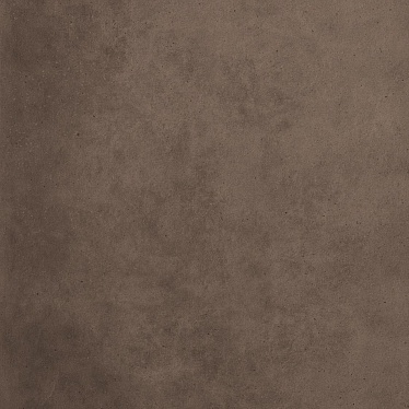 Dwell Brown Leather 75x75 Lappato (AW75 ) Керамогранит