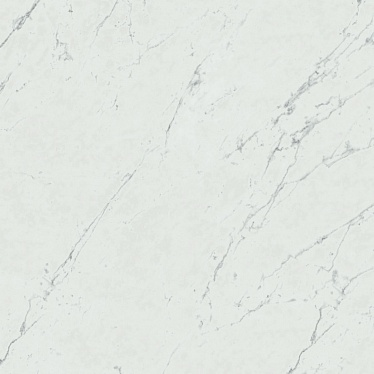 Marvel Carrara Pure 60x60 (AZQV) Керамогранит