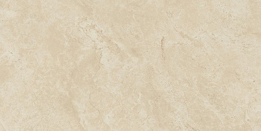 Marvel Cream Prestige 45x90 (AZR0) Керамогранит
