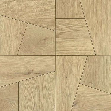 Exence Vanilla Square 56,1x56,1 (AOUU) 56,1x56,1 Керамогранит