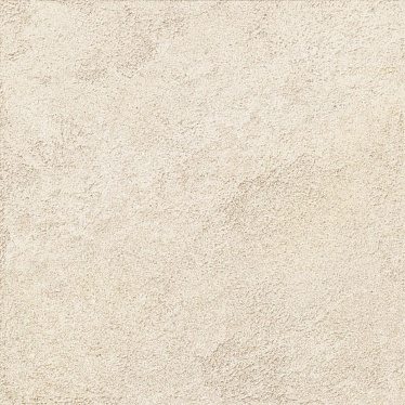 Lims Ivory 60x60 20 mm (A3LY) керамогранит