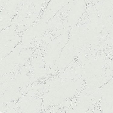 Marvel Carrara Pure 120x120 (A207) керамогранит