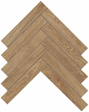 Arbor Natural Herringbone 36,2x41,2 (AN4B) Керамогранит