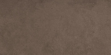 Dwell Brown Leather 30x60 Lappato (D005) Керамогранит