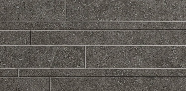 Seastone Black Brick 60 (8S63) 30x60 Керамогранит