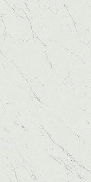 Marvel Carrara Pure 60x120 Lappato (AKS0) керамогранит