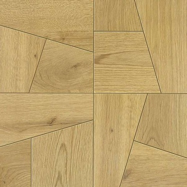 Exence Almond Square 56,1x56,1 (AOUV) 56,1x56,1 Керамогранит