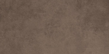 Dwell Brown Leather 45x90 Lappato (AW8V) Керамогранит