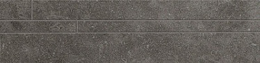 Seastone Gray Brick 90 (8S54) 22,5x90 Керамогранит